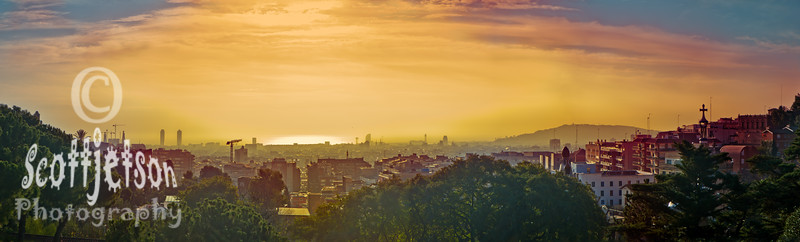 Barcelona-6714-Edit