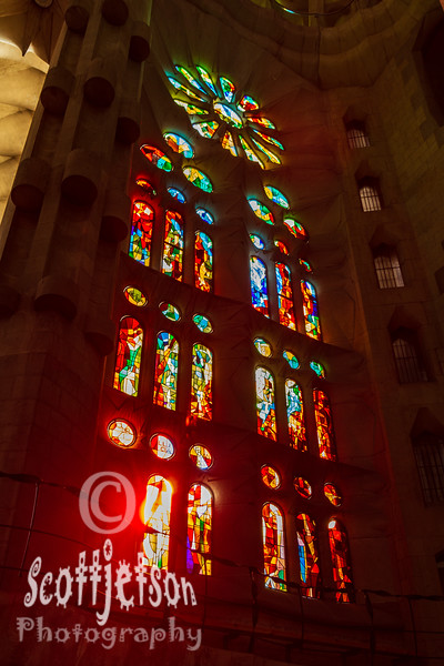 Barcelona-6876