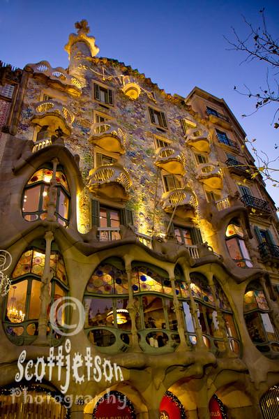 Barcelona-6653