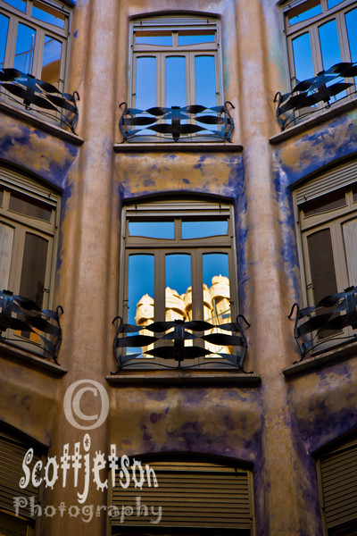 Barcelona-6553