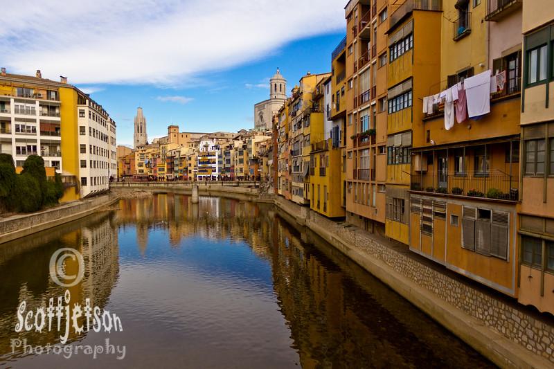 Barcelona-7196