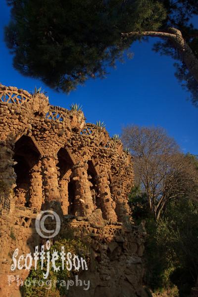 Barcelona-6695-Edit