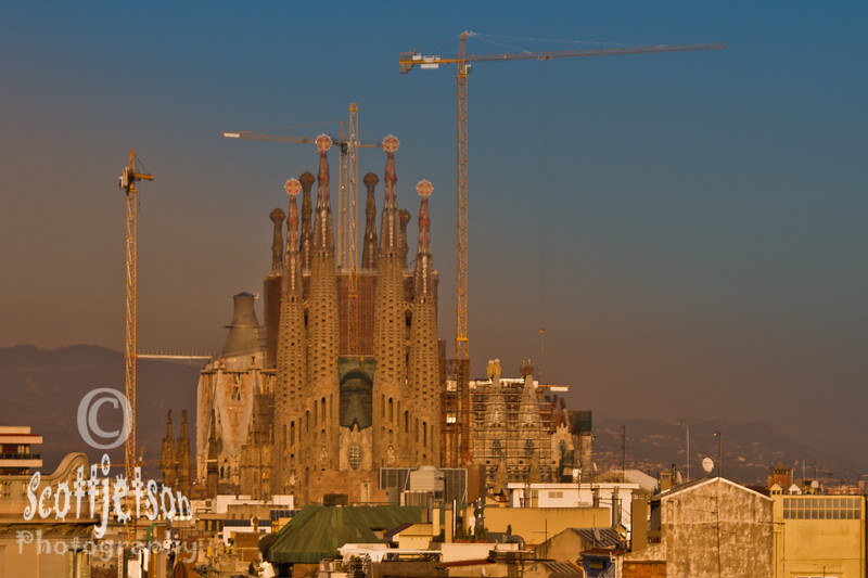 Barcelona-6583