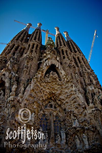 Barcelona-6825