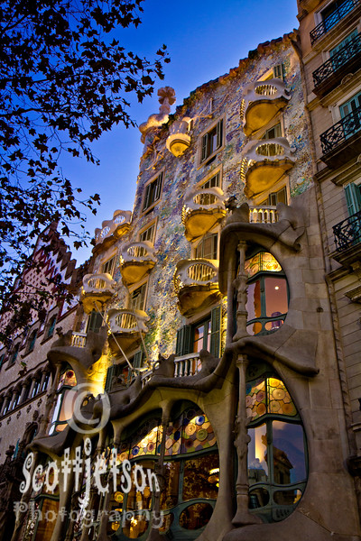 Barcelona-6647