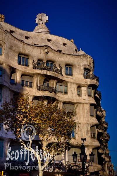 Barcelona-6531