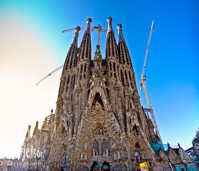 Barcelona-6842-Edit-Edit