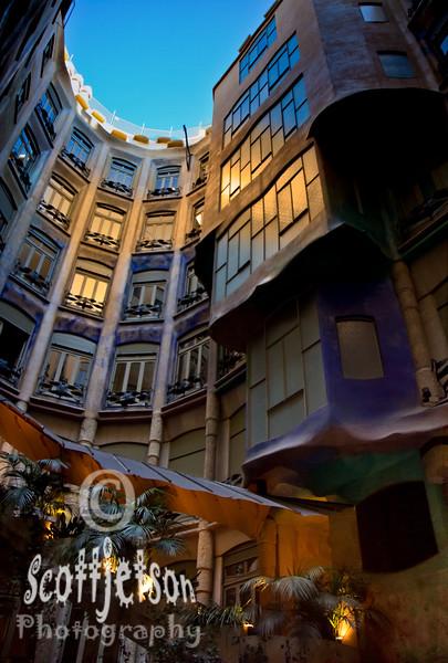 Barcelona-6559-Edit