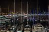 Barca_M-1467-Edit