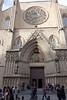 Catedral Santa Maria del Mar