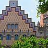 Josep Puig i Cadafalch's Casa Amatller, Barcelona