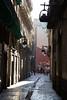 Gothic Quarter carrer-3