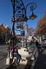 Passeig de Gràcia, Barcelona-2-2