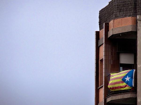 Barcelone |Barcelona<br /> Week-end à Barcelone en 2013