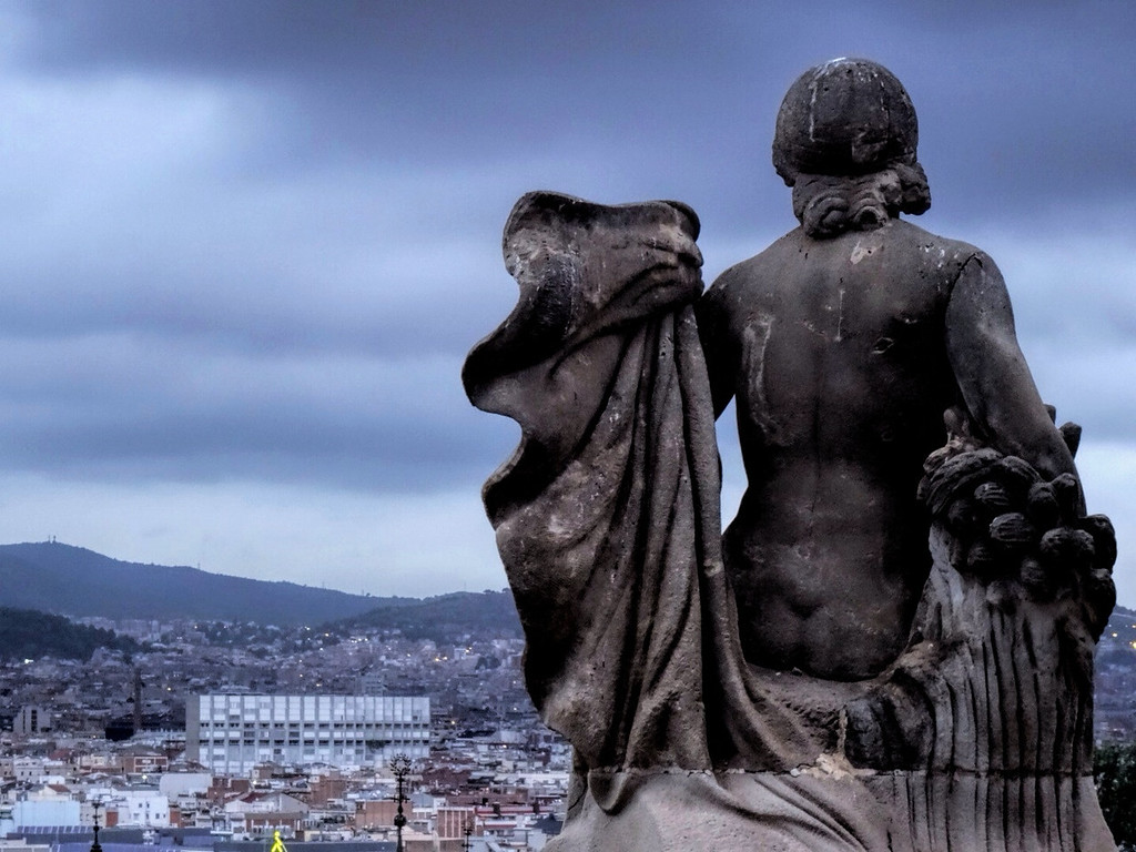 Barcelona20138