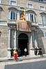 IMG_0127 Barri Gotic Generalitat