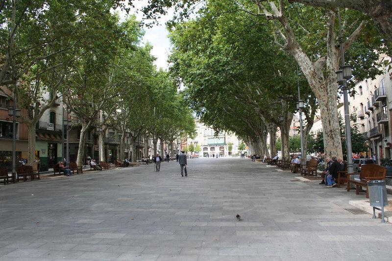 IMG_0722 Figueres
