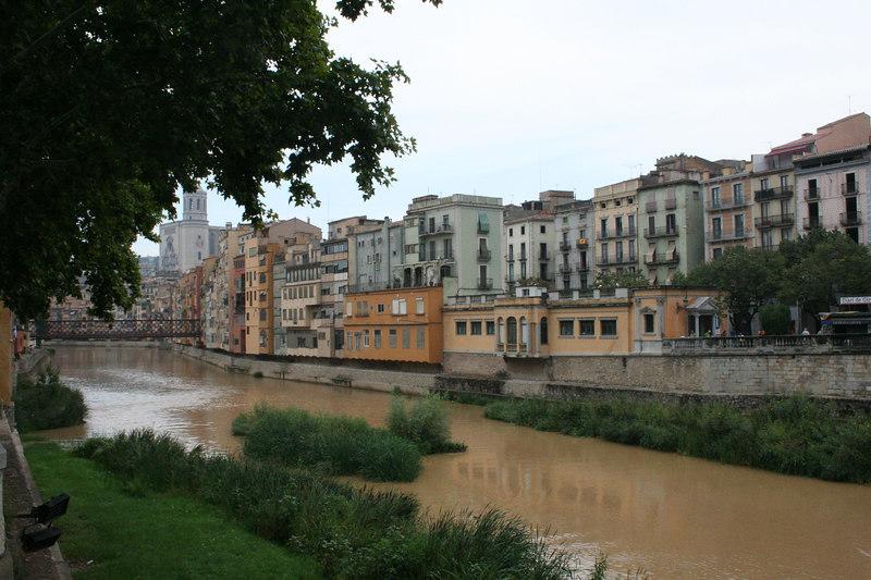 IMG_0471 Girona Onyar