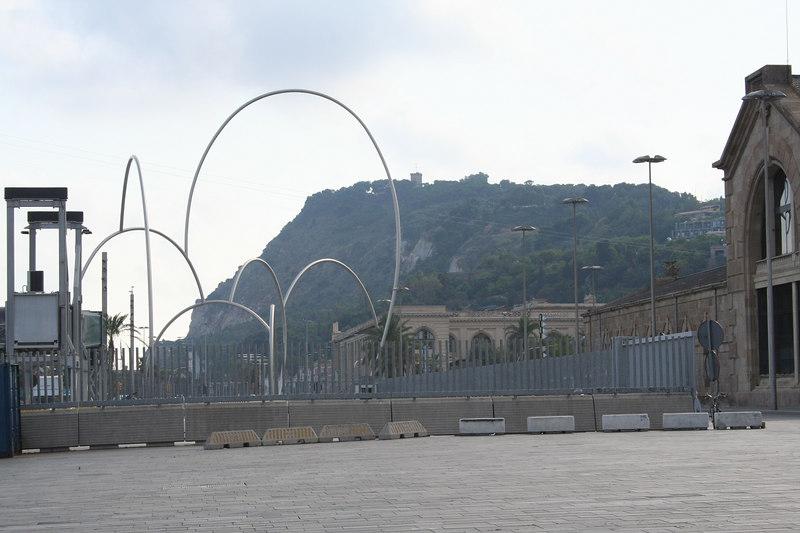 IMG_0163 Montjuic