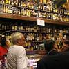 Inside tapas bar Quimet i Quimet