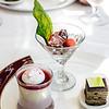 Palo Brunch - Dessert!