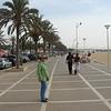 5-Agadir (1)