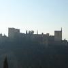 2-Malaga-Granada (9)