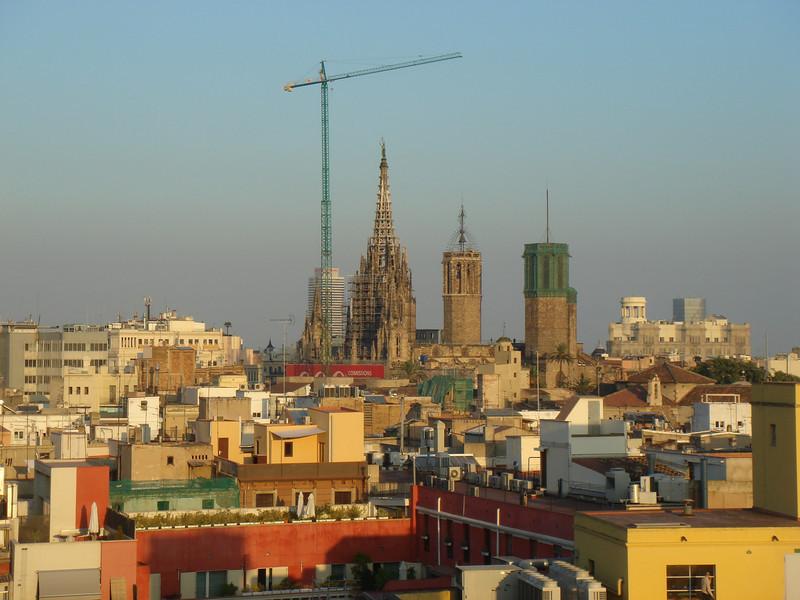 1-Barcelona (4)