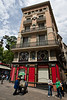 barcelona barcellona city barrio gotico