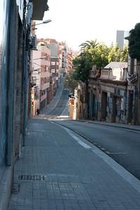 Barcelona-46