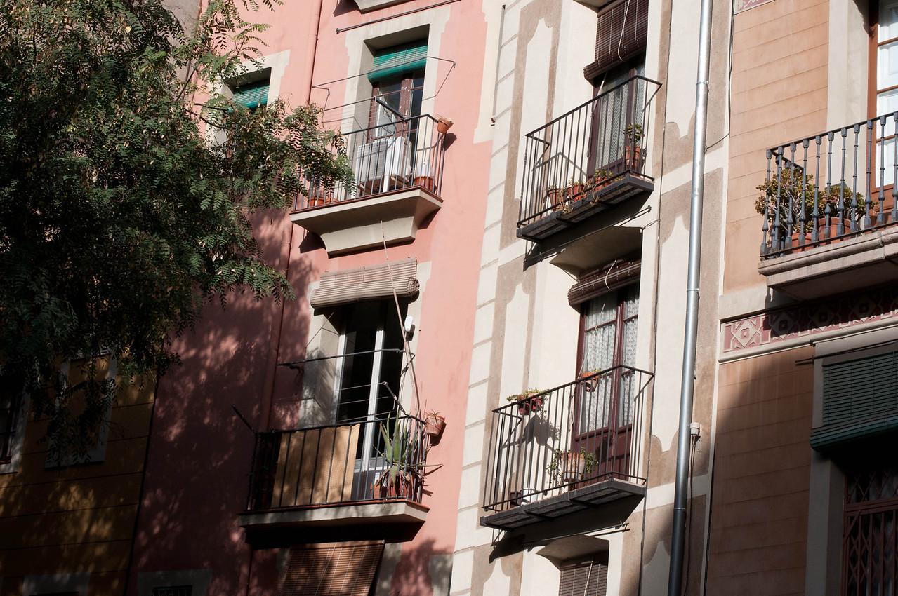 Barcelona-32