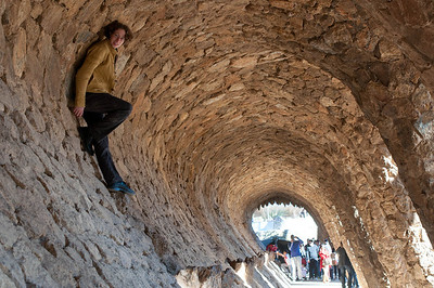Park_Guell-24