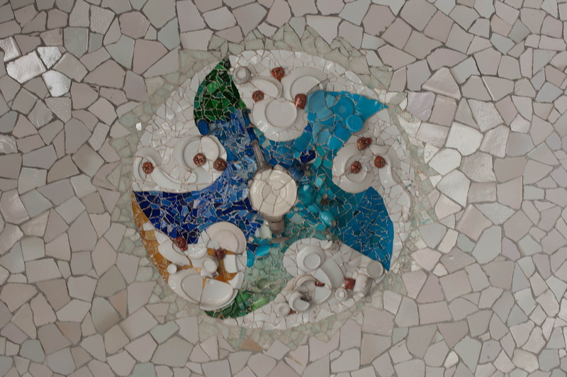 Park_Guell-13