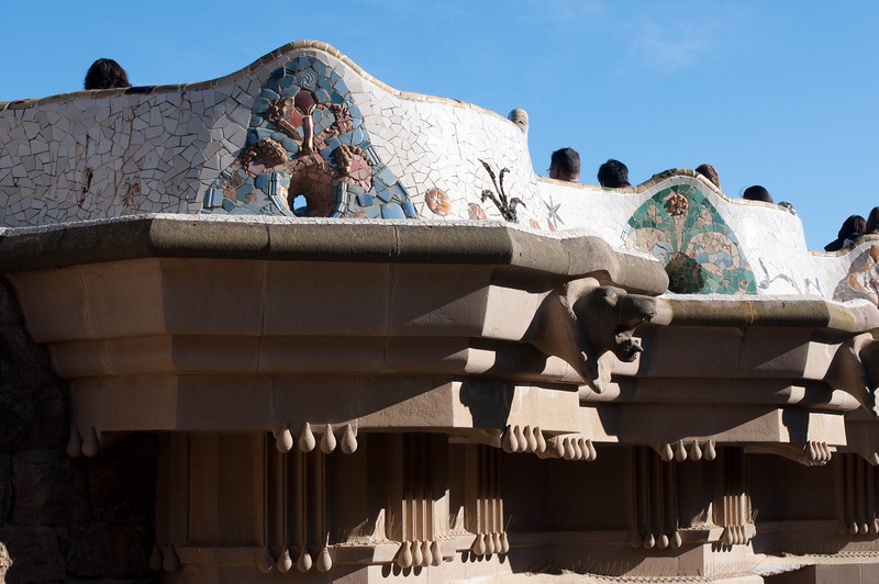Park_Guell-37