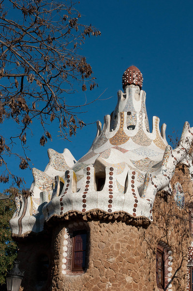 Park_Guell-1