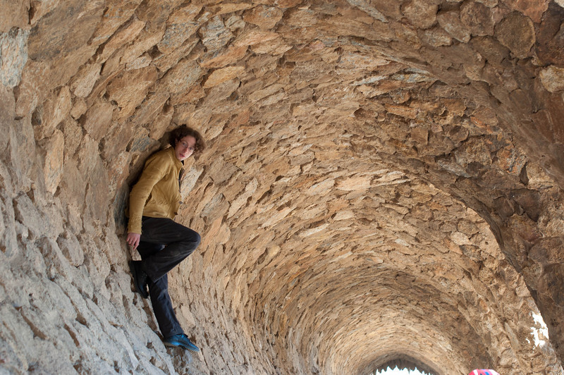 Park_Guell-23