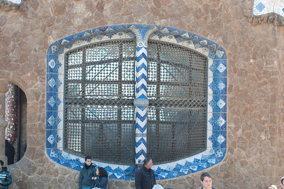Park_Guell-9