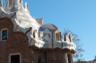 Park_Guell-6