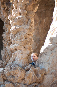 Park_Guell-26