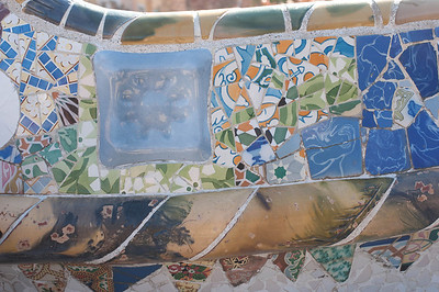 Park_Guell-29