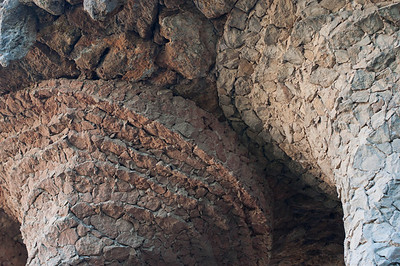 Park_Guell-27