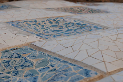Park_Guell-7