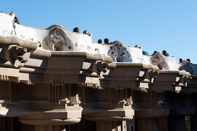 Park_Guell-28