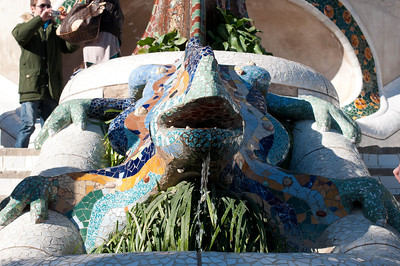 Park_Guell-41