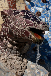 Park_Guell-42