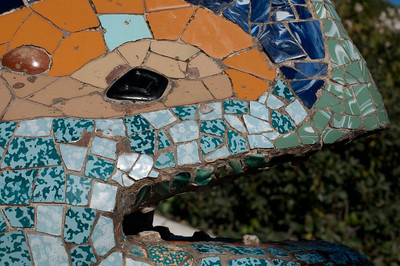 Park_Guell-40