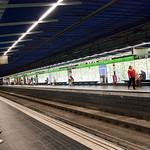 The metro_6154