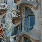 Casa Batllo_6241