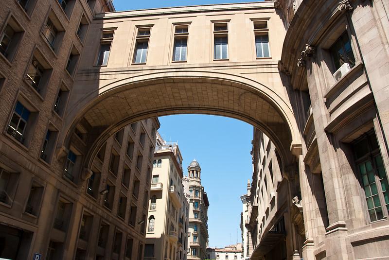 Barcelona<br /> _5918