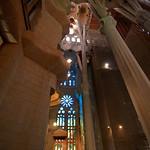La Sagrada Familia_6187